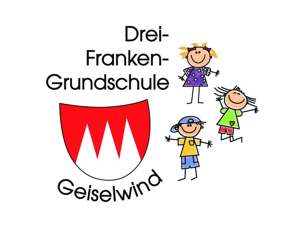 Drei-Franken-Grundschule Geiselwind